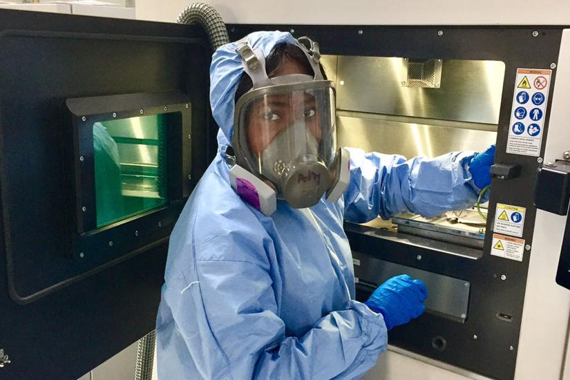 biomed-scientist-adeola-olubamiji