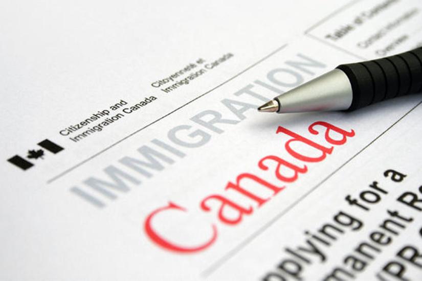 canada-immigrant-adeola